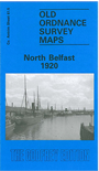 An 61.05  North Belfast 1920