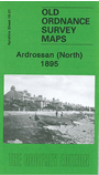 Ay 16.01  Ardrossan (North) 1895