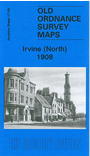 Ay 17.09  Irvine (North) 1908