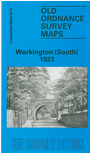 Cd 53.11  Workington (South) 1923