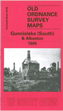 Co 30.05  Gunnislake (South) & Albaston 1905