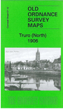Co 57.12  Truro (North) 1906