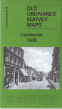 Co 63.09  Camborne 1906