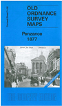 Co 74.02  Penzance 1877 (Coloured Edition)