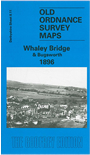 Db 8.11  Whaley Bridge 1896