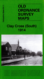 Db 30.11  Clay Cross (South) 1914