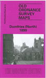 Df 49.15  Dumfries (North) 1899