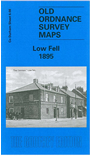 Dh 6.08  Low Fell 1895