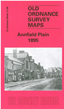 Dh 12.09  Annfield Plain 1895