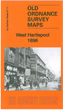 Dh 37.11b  West Hartlepool 1896