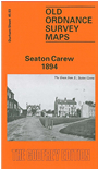 Dh 45.03  Seaton Carew 1894