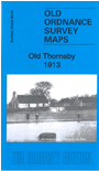 Dh 56.04  Old Thornaby 1913