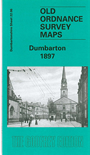 Dm 22.06  Dumbarton 1897