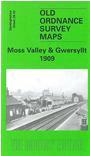Dn 28.03  Moss Valley 1909