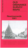 Dn 06.09  Newtownards 1901