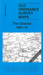 5   The Cheviot 1901-13