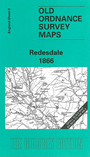 8   Redesdale 1866
