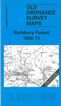 9   Rothbury Forest 1866-73