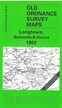 11 Longtown, Bewcastle & District 1902