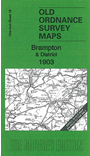 18  Brampton & District 1903