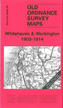 28  Whitehaven & Workington 1903-1914