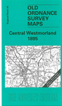 39  Central Westmorland 1895