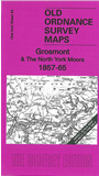 43  Grosmont & North York Moors 1857-65