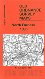 48  North Furness 1896