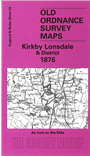 49  Kirkby Lonsdale 1876