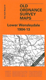51  Lower Wensleydale 1904-13
