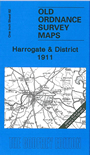 62  Harrogate & District 1911