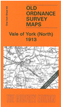 63  Vale of York (North) 1913