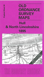 80  Hull & North Lincolnshire 1895