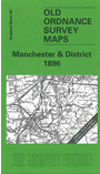 85  Manchester & District 1896