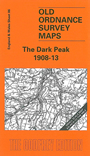 86  The Dark Peak 1908-13