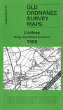 89  Lindsey (Brigg, Scunthorpe & District) 1906