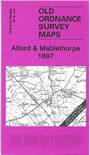 91/104  Alford & Mablethorpe 1897