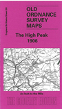 99 The High Peak 1906