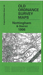 126  Nottingham & District 1906