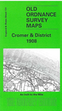 131  Cromer & District 1908
