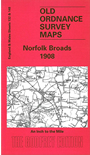 132  Norfolk Broads 1908