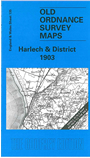 135  Harlech & District 1903