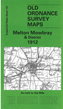 142  Melton Mowbray & District 1912