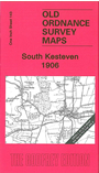 143  South Kesteven 1906