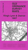 145  King's Lynn & District 1907