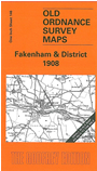 146  Fakenham & District 1908