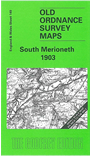 149  South Merioneth 1903