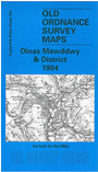 150  Dinas Mawddwy & District 1904