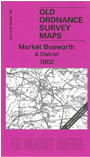 155  Market Bosworth & District 1902