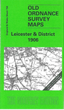 156  Leicester & District 1906